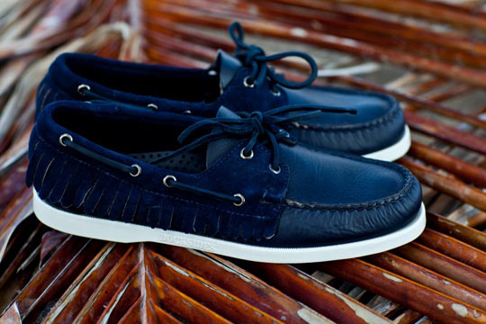 ronnie-fieg-sebago-shoes-7