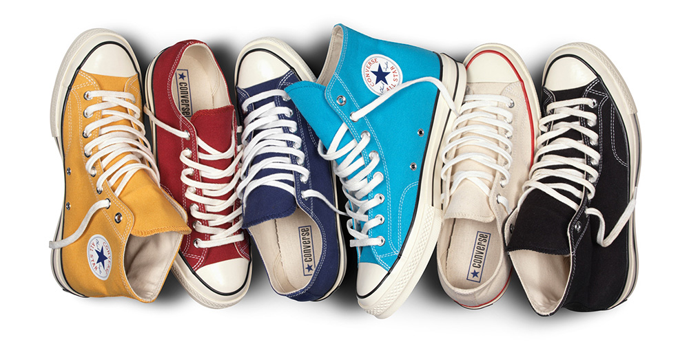 converse-first-string-70s-chuck-taylor-all-star-0