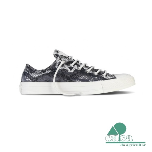 Ténis Converse All Star CT OX 547284