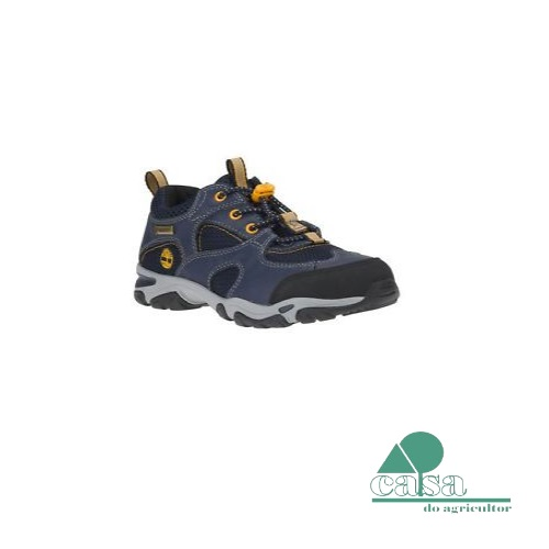 Ténis Timberland Outdoor 2771A (Do 31 ao 35)