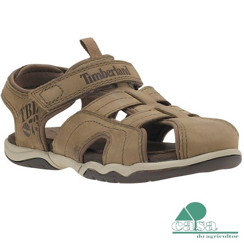 running shoes popular brand good out x Sandália Timberland Earthkeepers 1283A (Do 21 ao 30)