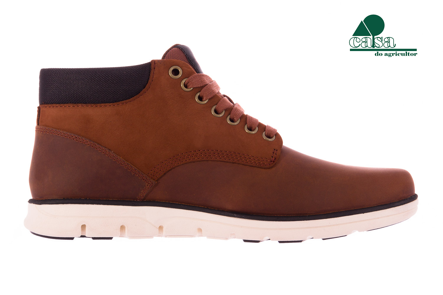 Bota TIMBERLAND ref.A13EE