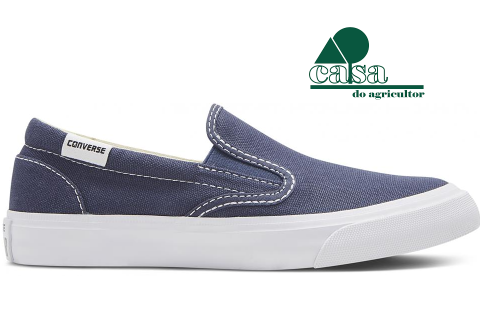 Slip-on CONVERSE- ALL STAR ( a partir do tamanho 27 ao 35)