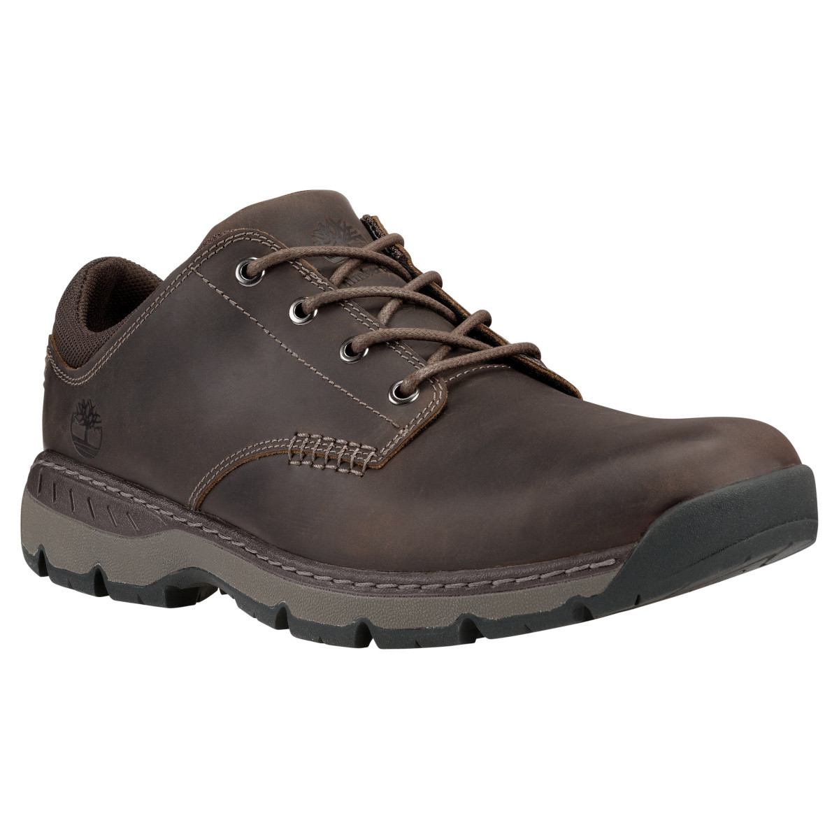 TIMBERLAND Sapato Ref.A13A8