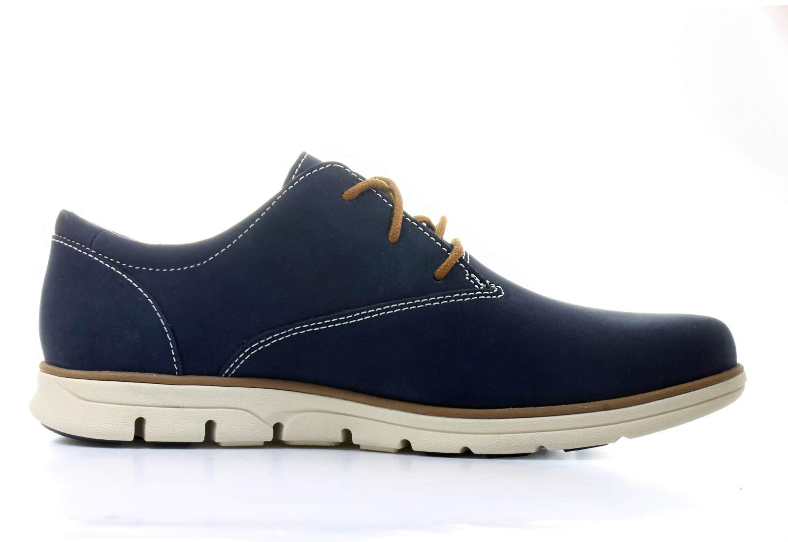 TIMBERLAND SAPATO A1K5D