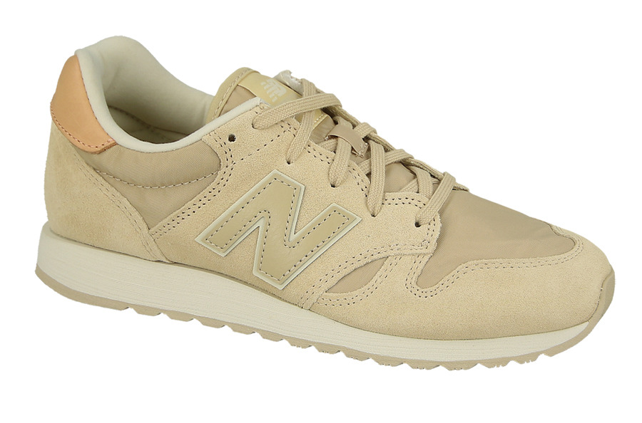 NEW BALANCE WL520-BS
