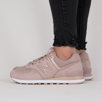 eng_il_Womens-shoes-sneakers-New-Balance-WL574NBM-16142