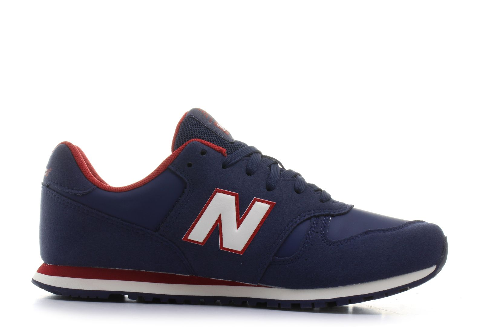 NEW BALANCE KJ373-NDY ( do 28 ao 40)