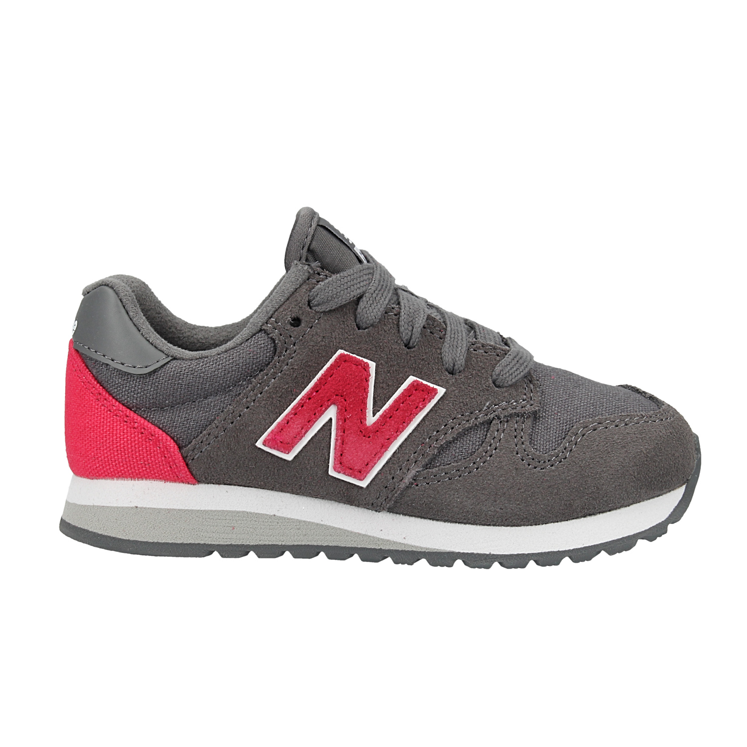 NEW BALANCE ténis KL520- BGY(a partir do 28 ao 40)