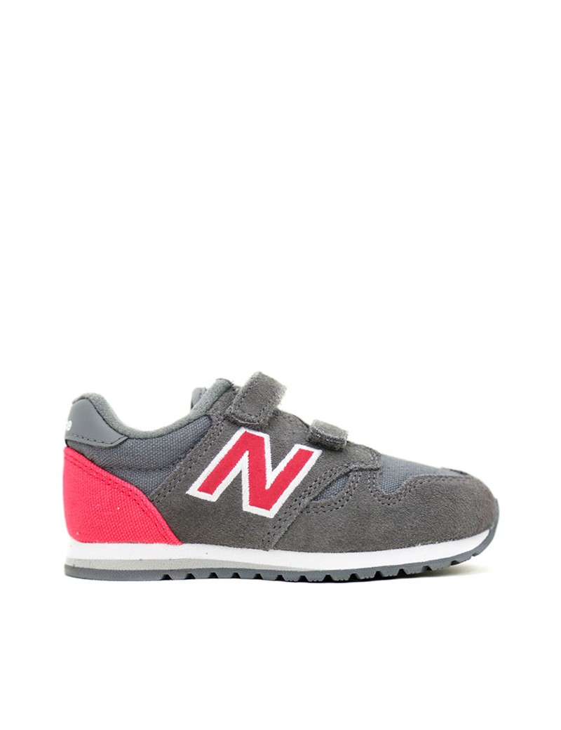 NEW BALANCE ténis KA520-BGY(a partir do 21 ao 27.5)