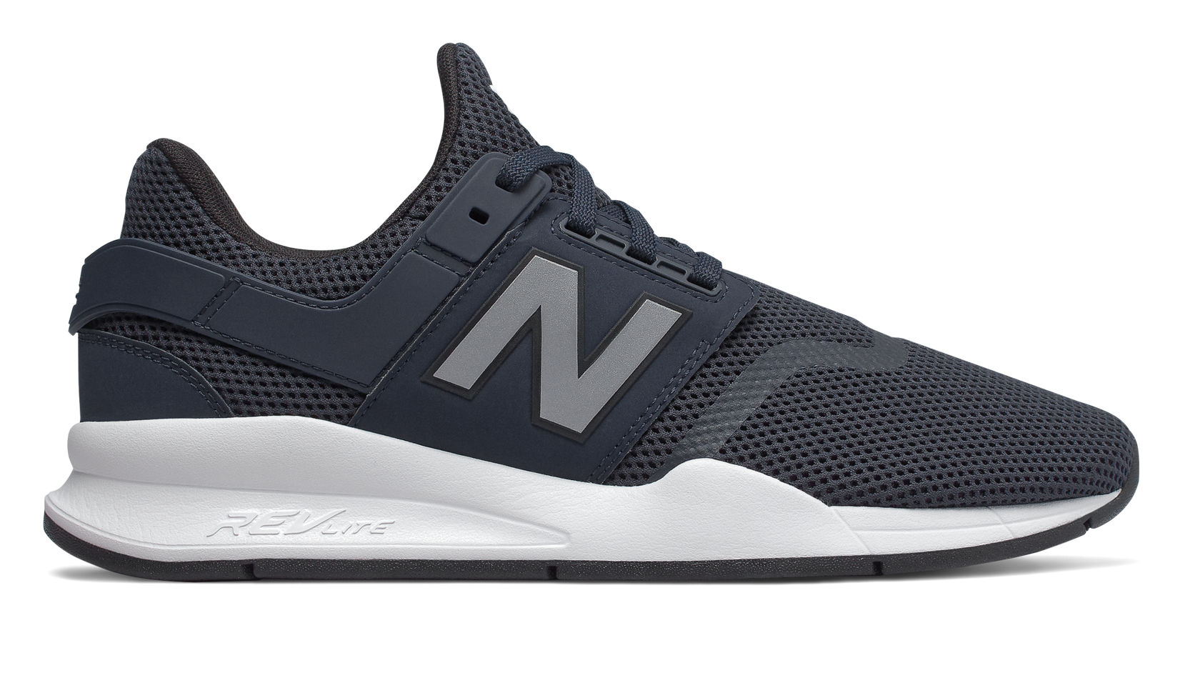 NEW BALANCE TÉNIS MS247-FD