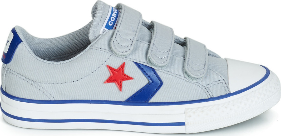 CONVERSE ALL STAR REF.663601 (a partir do 27 até ao 34)