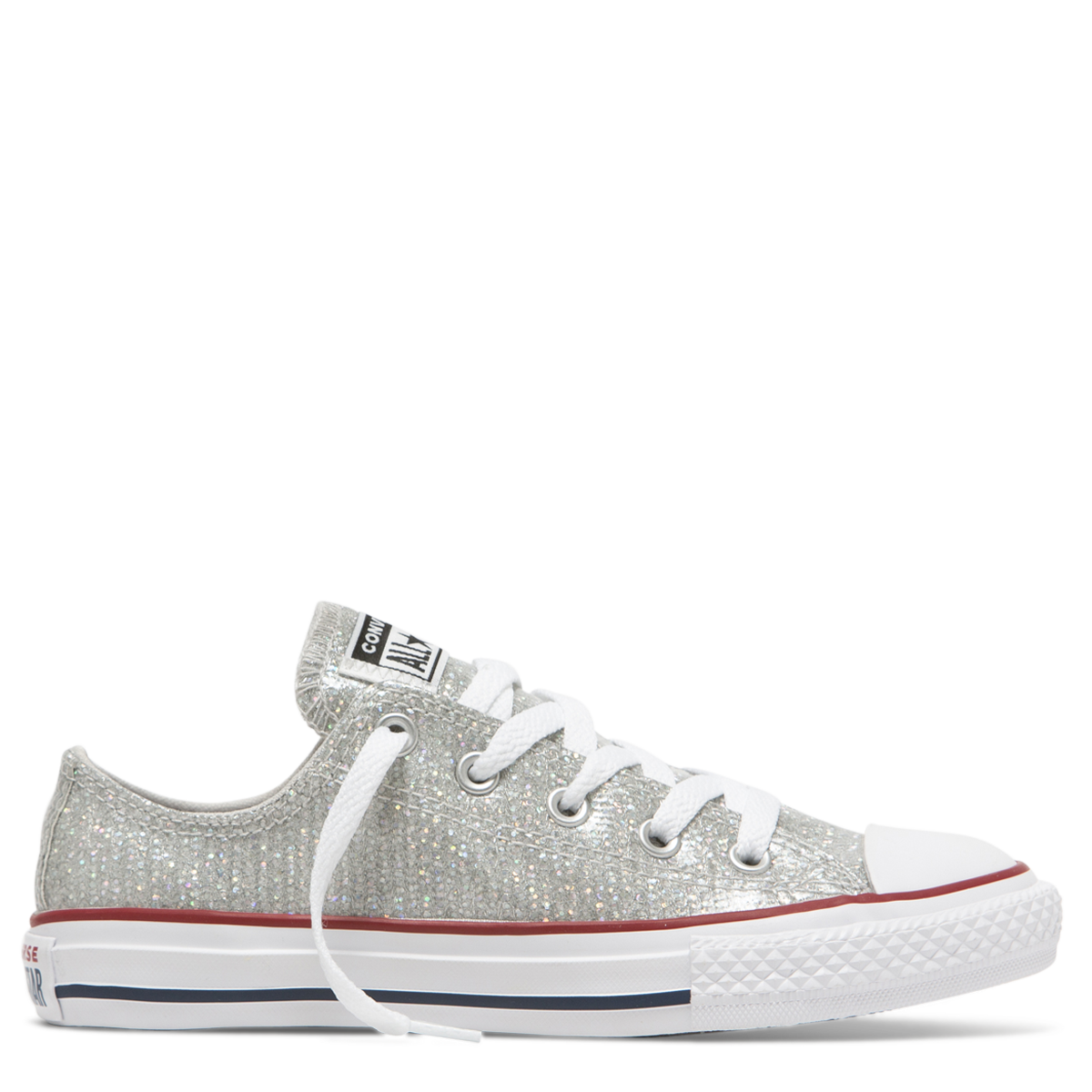 CONVERSE ALL STAR REF.663627 (a partir do 27 até ao 38.5)