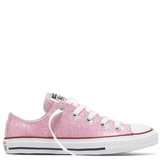 CONVERSE ALL STAR REF.663628 (a partir do 27 até ao 35)