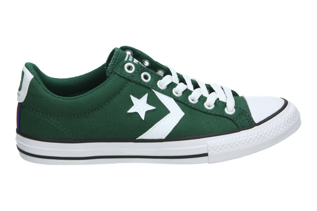CONVERSE ALL STAR ref.663657 ( a partir do 27 até ao 38,5)