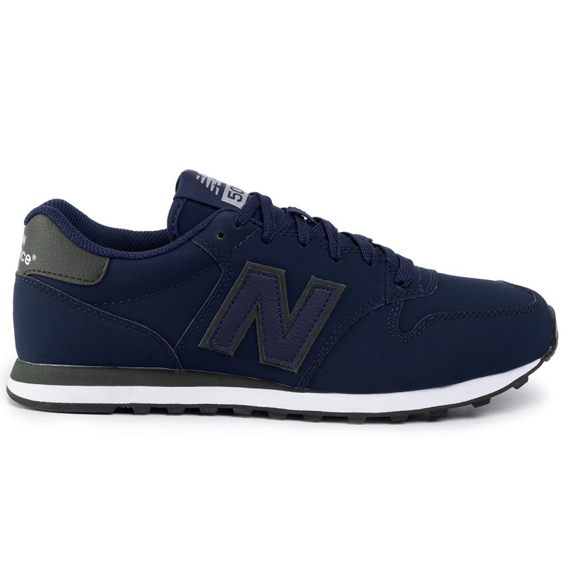 NEW BALANCE TÉNIS GM500-TRP