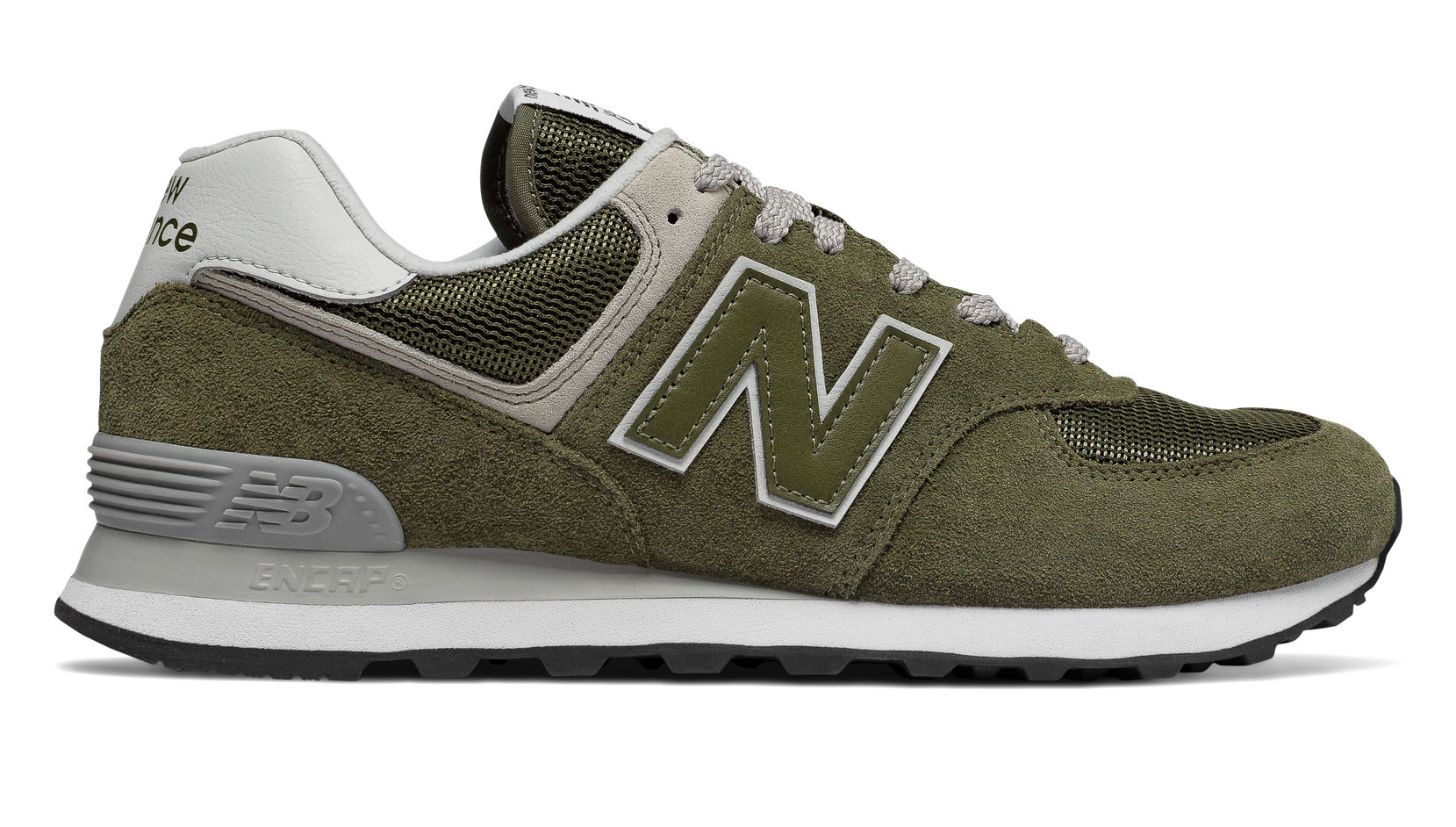 NEW BALANCE TÉNIS  ML574-EGO