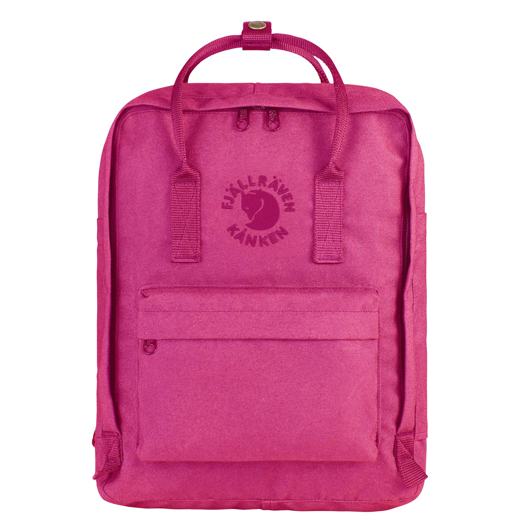 FJALLRAVEN mochila RE-KANKEN (23548-309)