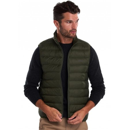 COLETE BARBOUR BRETY GILET MGI0024 – 51A